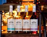 Koloa Rum Company