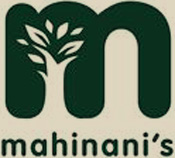 Mahinani's Native Hawaiian Farm Products logo