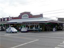 Sueoka Store