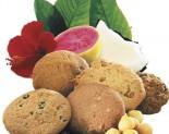 Kauai Kookie