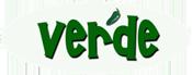 Verde Restaurant logo