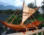 Pohaku Creations