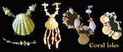 Coral Isles logo
