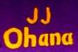 JJ Ohana
