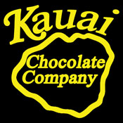 Kauai Chocolate Company LLC logo