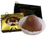 Kauai Chocolate Company
