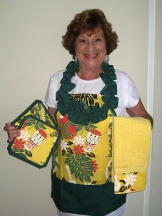 Kauai Aloha Krafts