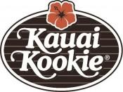 Kauai Kookie logo