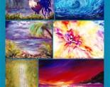 Mystical Kauai