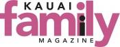 Kaua'i Family Magazine
