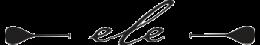 Ele Kauai logo
