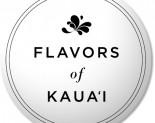 Flavors of Kaua'i