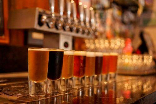The Kauai Beer Company photo