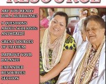 Elder Resource Magazine