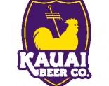The Kauai Beer Company
