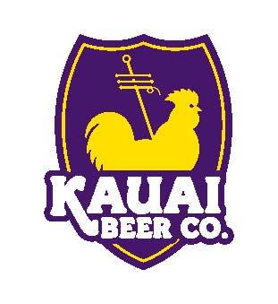 The Kauai Beer Company