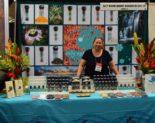 Salty Wahine's Gourmet Hawaiian Sea Salts