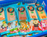 OnoPops Hawaiian Frozen Pops