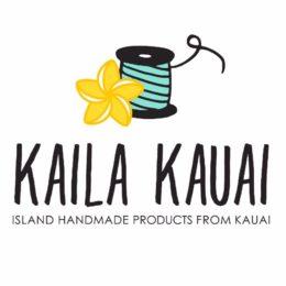 Kaila Kauai logo
