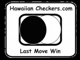 Hawaiiancheckers.com logo