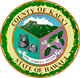 County of Kauai Logo